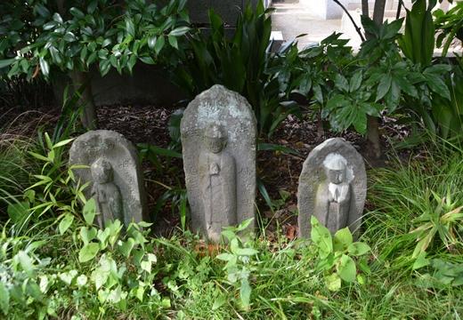 160703-145418-江ノ島鎌倉界隈 (115)_R