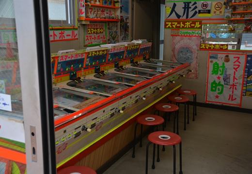 160703-143701-江ノ島鎌倉界隈 (76)_R