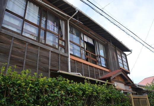 160703-153040-江ノ島鎌倉界隈 (168)_R
