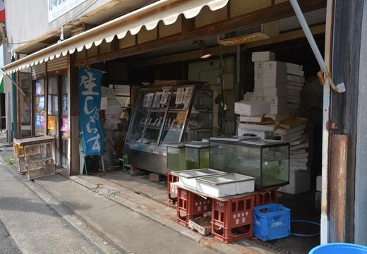 160703-153251-江ノ島鎌倉界隈 (171)_R