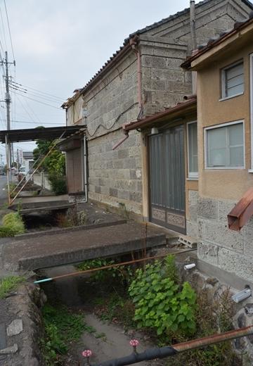 160702-132612-伊勢崎 (46)_R
