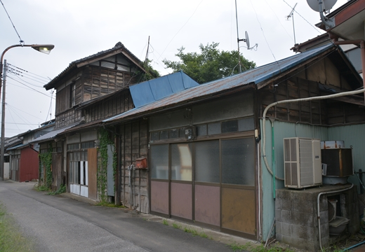 160702-134525-伊勢崎 (99)_R