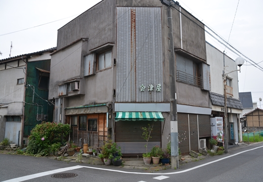 160702-135521-伊勢崎 (157)_R