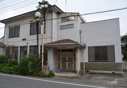 160702-140239-伊勢崎 (190)_R