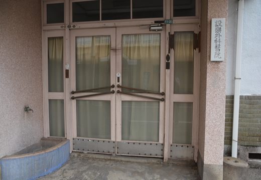 160702-140252-伊勢崎 (193)_R