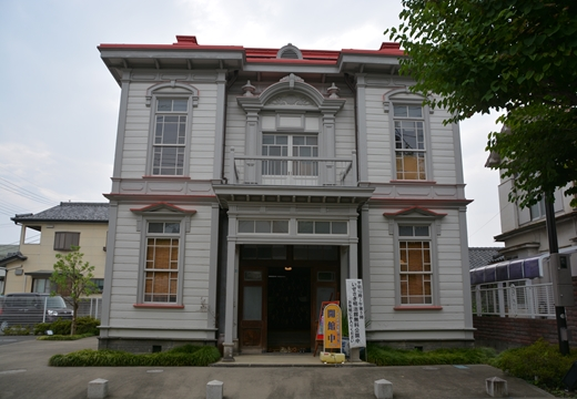 160702-144229-伊勢崎 (313)_R