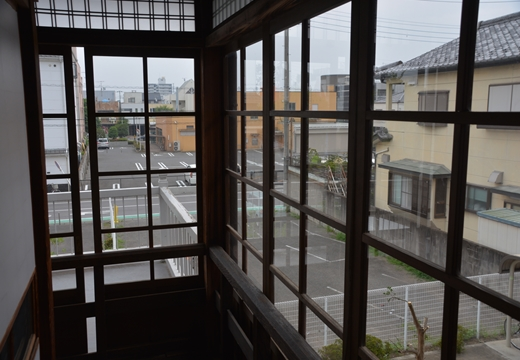 160702-143743-伊勢崎 (281)_R