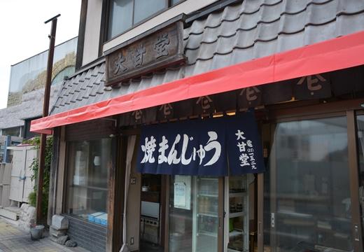 160702-151413-伊勢崎 (377)_R