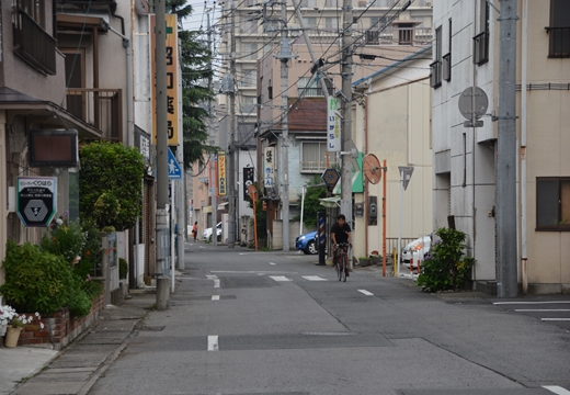 160702-163357-伊勢崎 (560)_R