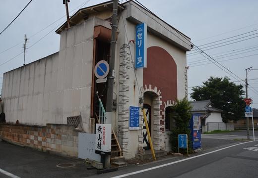 160702-163519-伊勢崎 (567)_R