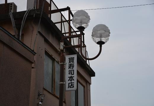 160702-163941-伊勢崎 (587)_R