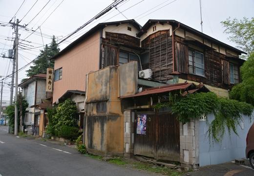 160702-164314-伊勢崎 (607)_R