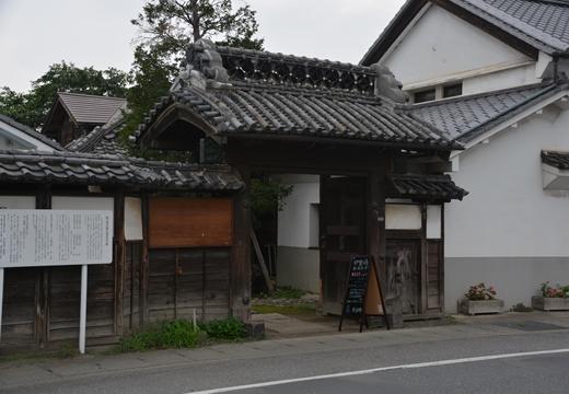160702-152022-伊勢崎 (392)_R