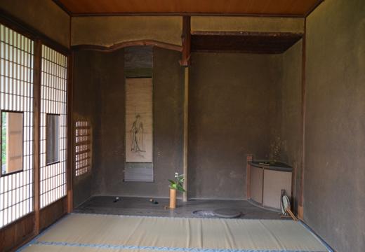 160702-155620-伊勢崎 (437)_R