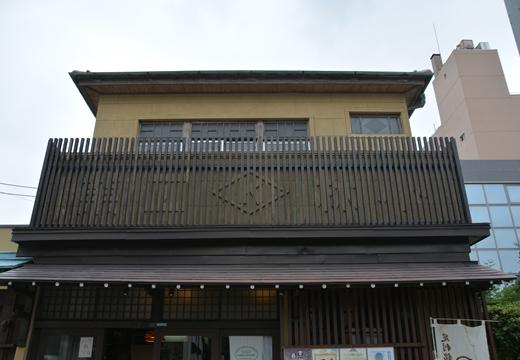 160716-150448-足利 (438)_R