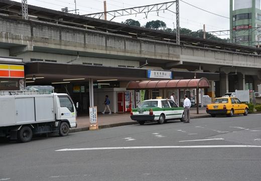 160716-115534-足利 (3)_R