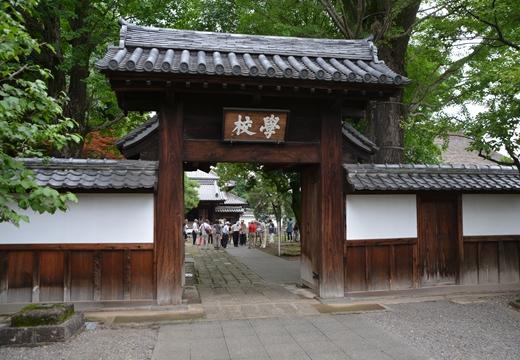 160716-135830-足利 (256)_R