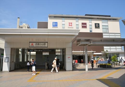 160507-140622-武蔵小山 戸越銀座 (134)_R