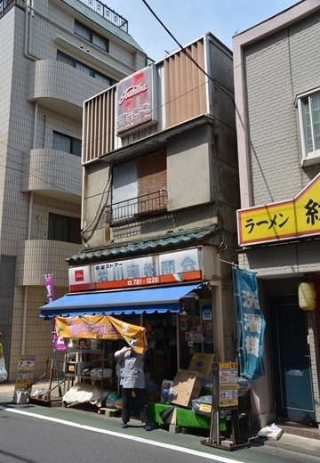 160507-125449-武蔵小山 戸越銀座 (26)_R