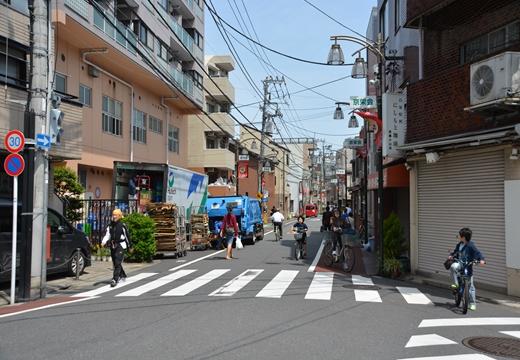 160507-125556-武蔵小山 戸越銀座 (30)_R