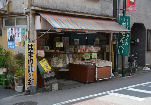 160507-130522-武蔵小山 戸越銀座 (57)_R