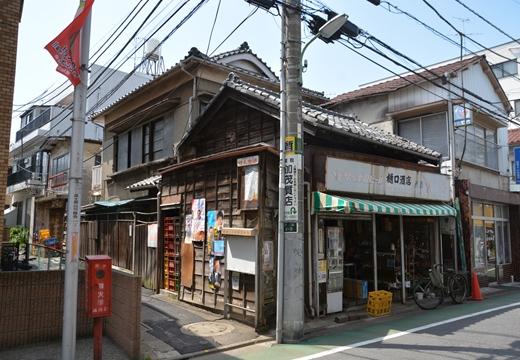 160507-131442-武蔵小山 戸越銀座 (74)_R