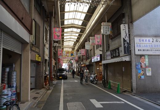 160507-141249-武蔵小山 戸越銀座 (145)_R