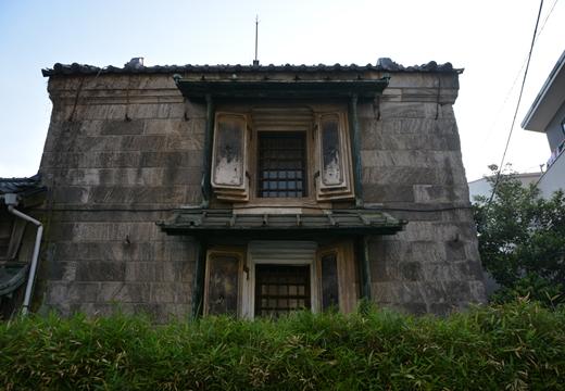 160507-164132-武蔵小山 戸越銀座 (274)_R