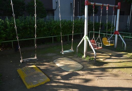 160730-164844-根岸・うぐいす・新橋・有楽町 (252)_R