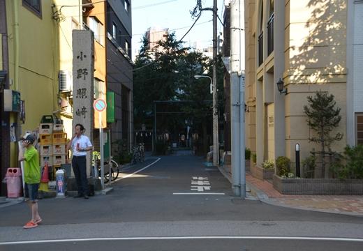 160730-170459-根岸・うぐいす・新橋・有楽町 (276)_R
