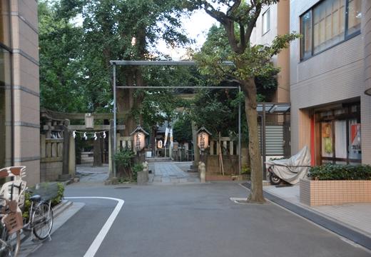 160730-170826-根岸・うぐいす・新橋・有楽町 (281)_R