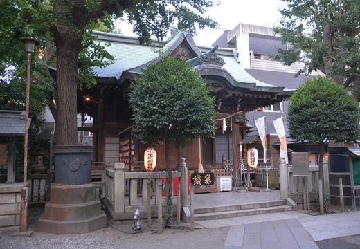 160730-171333-根岸・うぐいす・新橋・有楽町 (308)_R