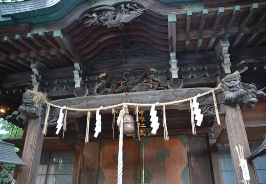 160730-171501-根岸・うぐいす・新橋・有楽町 (315)_R