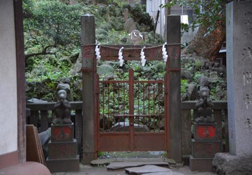 160730-172052-根岸・うぐいす・新橋・有楽町 (335)_R
