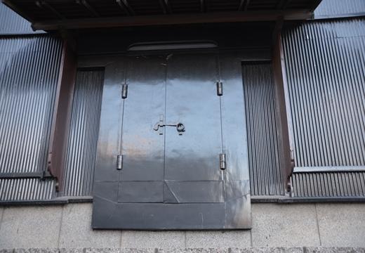 160730-173255-根岸・うぐいす・新橋・有楽町 (350)_R