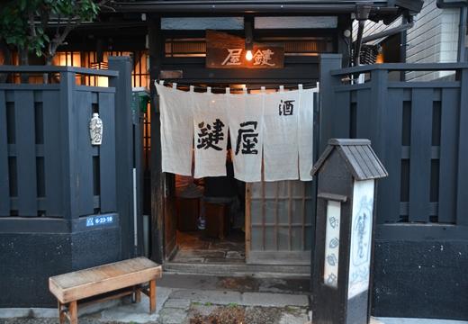 160730-173424-根岸・うぐいす・新橋・有楽町 (354)_R