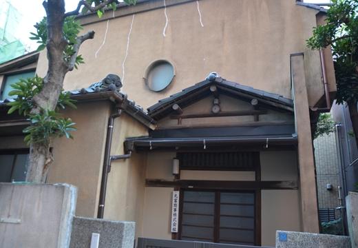 160730-174001-根岸・うぐいす・新橋・有楽町 (361)_R