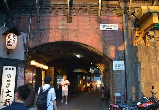 160730-180751-根岸・うぐいす・新橋・有楽町 (366)_R