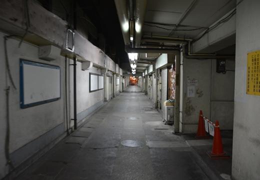 160730-182209-根岸・うぐいす・新橋・有楽町 (411)_R
