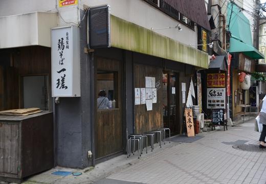 160723-145059-中山道慕情 浦和 蕨 (17)_R