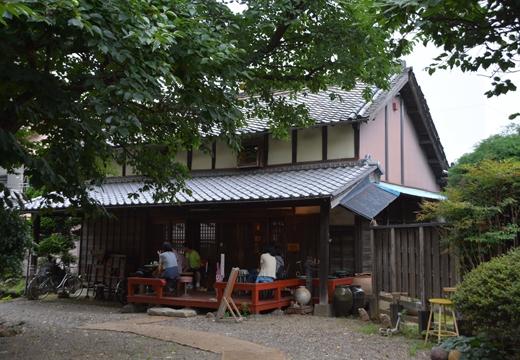 160723-150252-中山道慕情 浦和 蕨 (35)_R