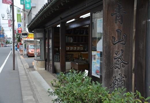 160723-150604-中山道慕情 浦和 蕨 (48)_R