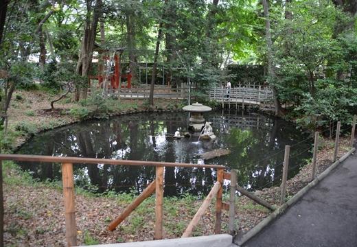 160723-152315-中山道慕情 浦和 蕨 (82)_R