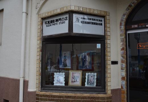 160723-160127-中山道慕情 浦和 蕨 (221)_R