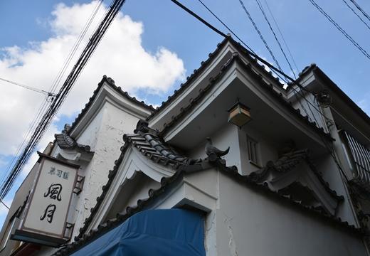 160724-150822-中山道慕情 浦和 蕨 (442)_R