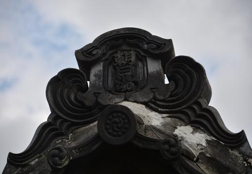160724-152602-中山道慕情 浦和 蕨 (500)_R