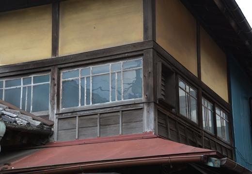160724-152721-中山道慕情 浦和 蕨 (508)_R