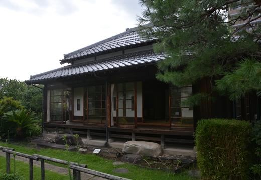 160724-153314-中山道慕情 浦和 蕨 (530)_R