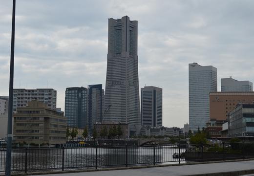 121007-131102-横浜KQJ (51)_R