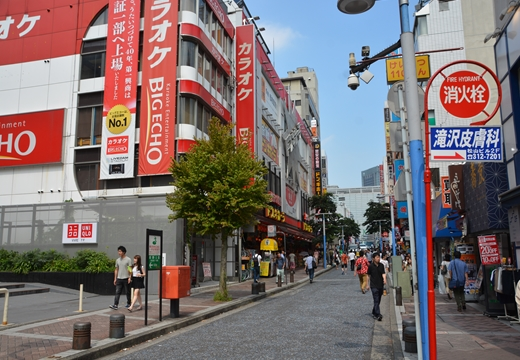 160813-132839-横浜201608 (18)_R